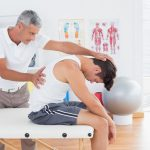 5 Tips For Chiropractic Patients Who Speed Up Recovery