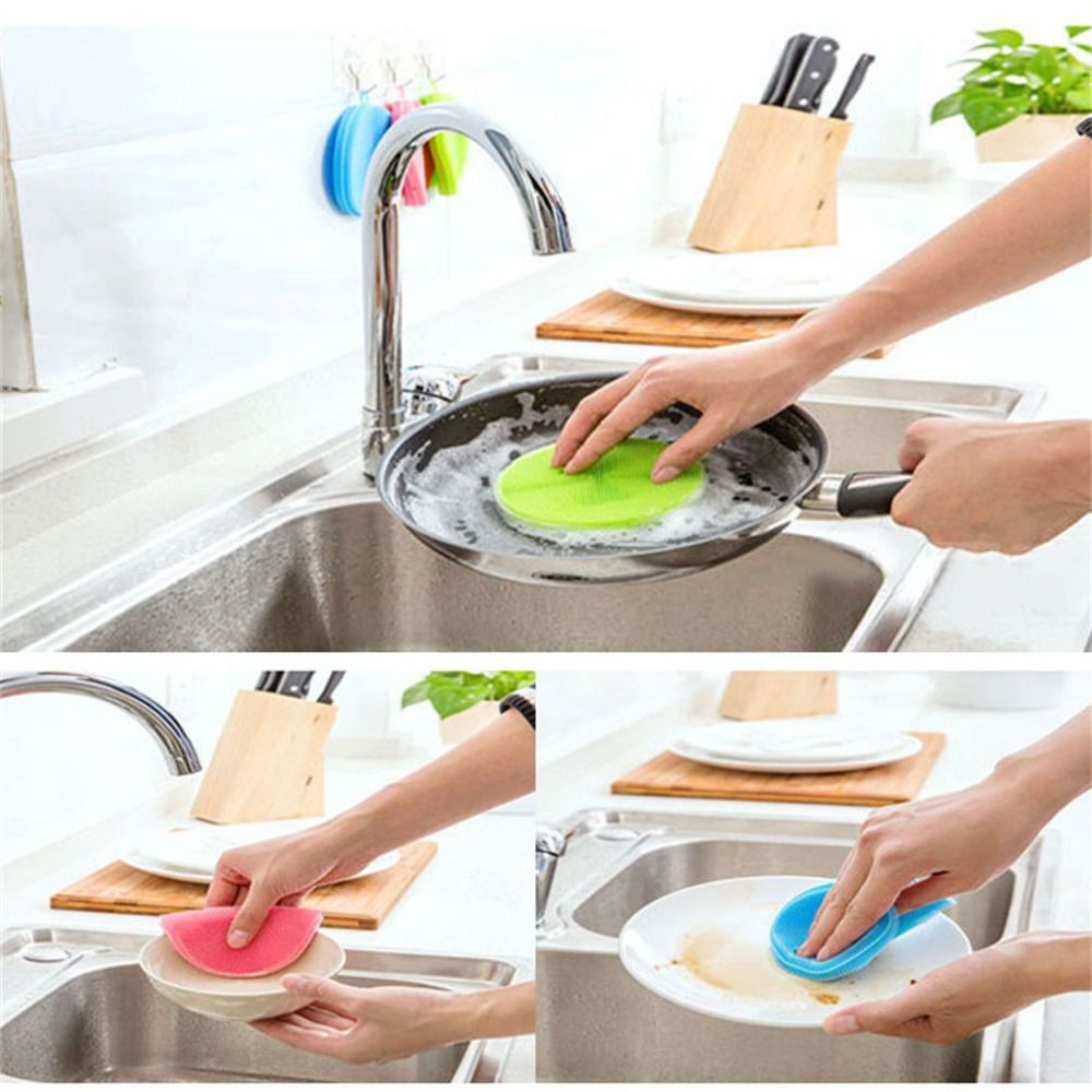 Dishwashers To Help Keep Your Kitchen Clean