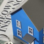 Why Your Homeowners Insurance Is Getting Expensive Every Year