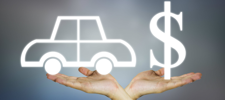 Why Bad Credit Score Is Not Considered In Car Title Loans?