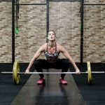 5 Reasons You Should Add Strength Training To Your Fitness Plan