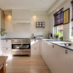 Top Home Improvement Projects When Selling Your Home