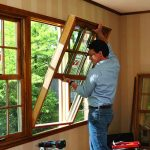 Top 5 Signs That Indicates Window Replacement In Your House