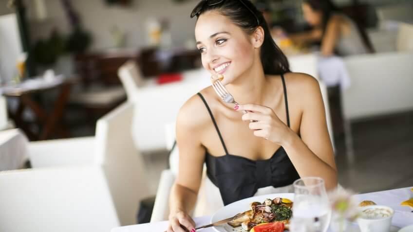 Few Informative Points On Keto Diet For Women