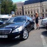 Rent A Car Bucuresti – Discover The Wonders Of Bucharest