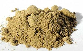 Top 5 Benefits Of Kava Root Powder