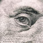 6 Interesting Facts About The History Of American Money