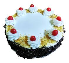 Access Different Cake Collection from Online Cake Shop