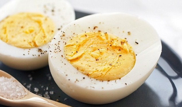 egg-is-the-best-protein-for-muscle-building
