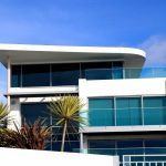 Flat Roofs: Common Maintenance Tips For First-Time Flatters