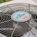 How Modern Technology Has Impacted Home Air Conditioning