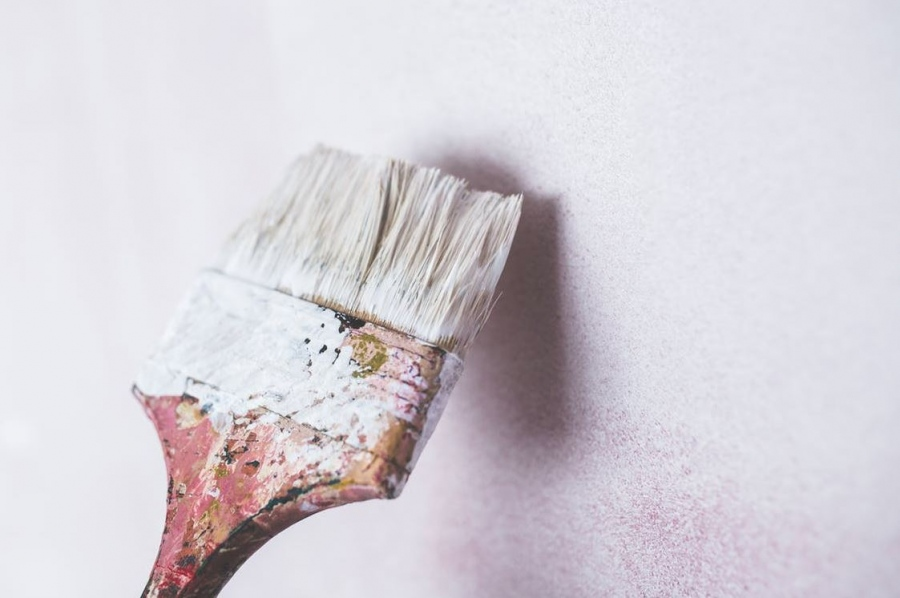 How To Complete Your Renovation Ahead Of Schedule
