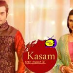 Kasam Full Episode Colors TV Serial Cast, Crew, Wiki Story and Timings