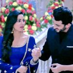 Kundali Bhagya Full Episode Cast and Main Characters