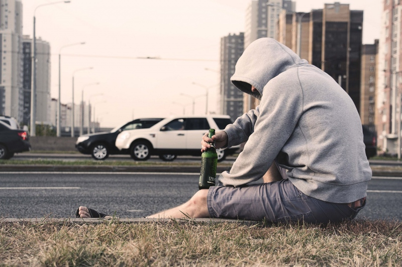 Life Happens: How To Recover From Receiving A DUI