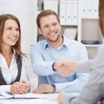 How To Negotiate Your First Salary