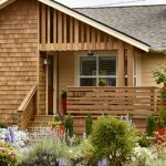 Old Home Renovations: How To Give Your House An Updated Look This Summer