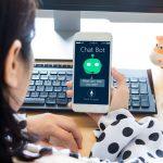 UBank's RoboChat: Australia's First Virtual Assistant