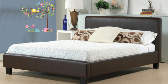 Guide: For Couples To Buy Super King Beds For Healthy Sleep
