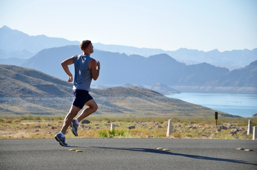 4 Top Performance Trainers To Benefit Your Runs