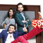 Yeh Hai Mohabbatein Full Episode Star Plus Serial Wiki Story and Release Date