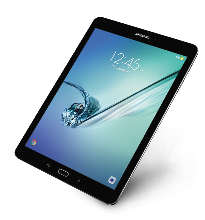 5 Useful Tips To Increase Your Tablet Life Span