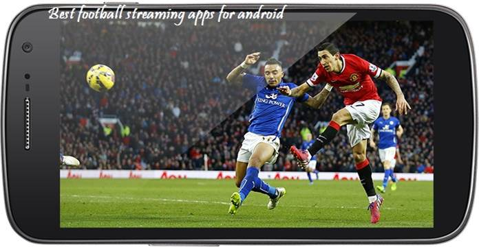 Essence Of Sports Apps In Daily Life