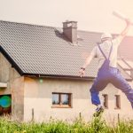 How To Work Well With Your Landscaper