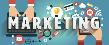 Different Ideas To Market Your Business