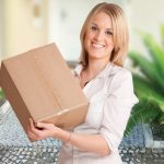 Never Forget These 15 Things While Sending Your Parcel To Africa