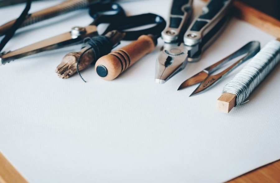 4 DIY Home Addition Projects Worth Investing In This Summer