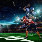 5 Ways Modern Technology Is Changing Sports As We Know It