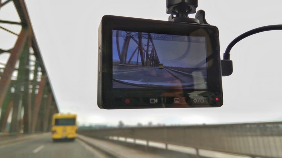 Best Gadgets That Truckers Should Use – Few Of The Latest And The Greatest