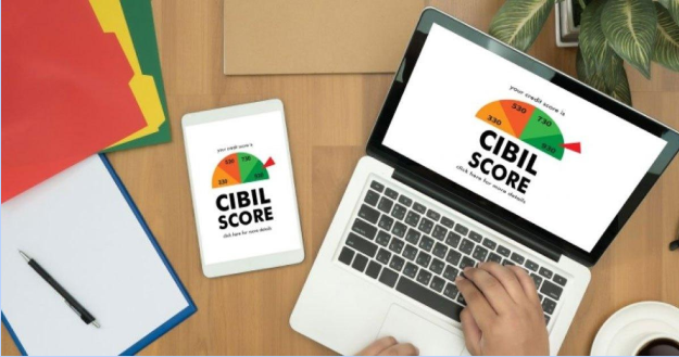 What Is CIBIL Score And How Can You Check?