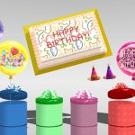 Different Ways To Surprise Your Elder Sister On Her Birthday
