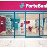 ForteBank JSC Got A New Chairman Of The Board – Guram Andronikashvili
