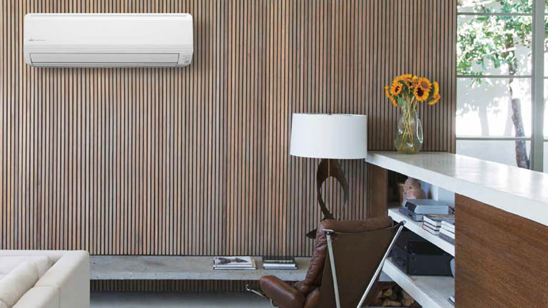 Guide To Purchase Best AC For Your Living Room