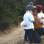 How To Survive Major Life Events As A Busy Mom
