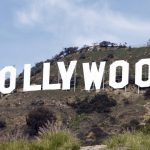 STX Entertainment, Hollywood's Most Prolific and Profitable Film Production House