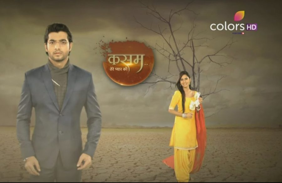 Kasam Full Episode Colors TV Serial Cast and Wiki Story
