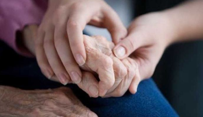 Parkinson's Patients: Natural Ways To Treat Your Tremors