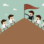 The Secret To Increasing Employee Retention Rates