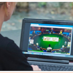 5 Mistakes You Should Avoid While Playing Online Poker
