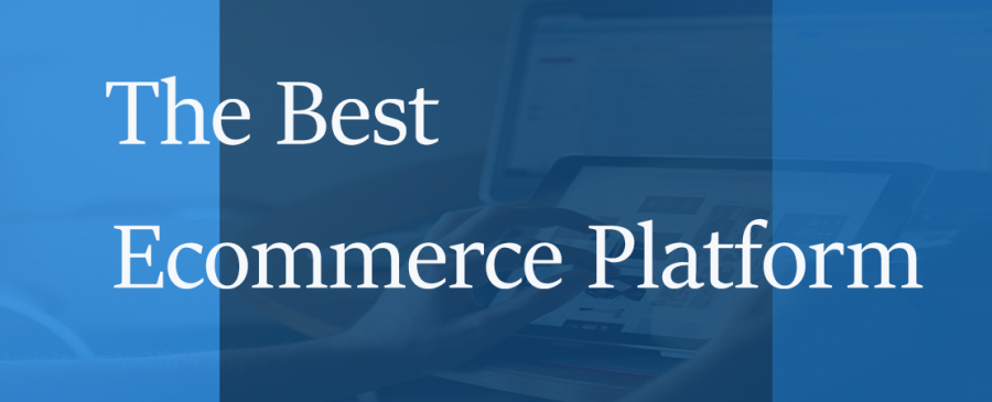 Shopify Vs Magento? Which E-Commerce Platform You Should Choose?