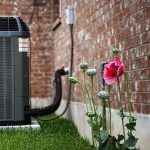 Spring Is Here: 4 Reasons To Schedule Air Conditioning Maintenance