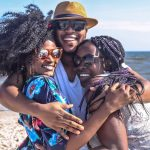 Top Considerations To Make Your Family's On-The-Go Lifestyle Easier