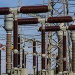 Profession: Electrical Engineering FAQs - What You Should Know