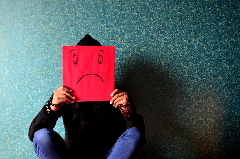 Depression - How You Can Adjust Your Lifestyle To Boost Recovery