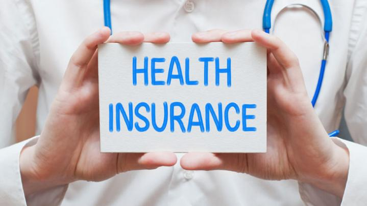 Best Websites To Compare Health Insurance