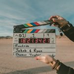 Robert Simond's Contribution To Hollywood